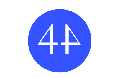 44 Protection Group